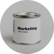 Inbound Marketing - HealtyAdvertising.es