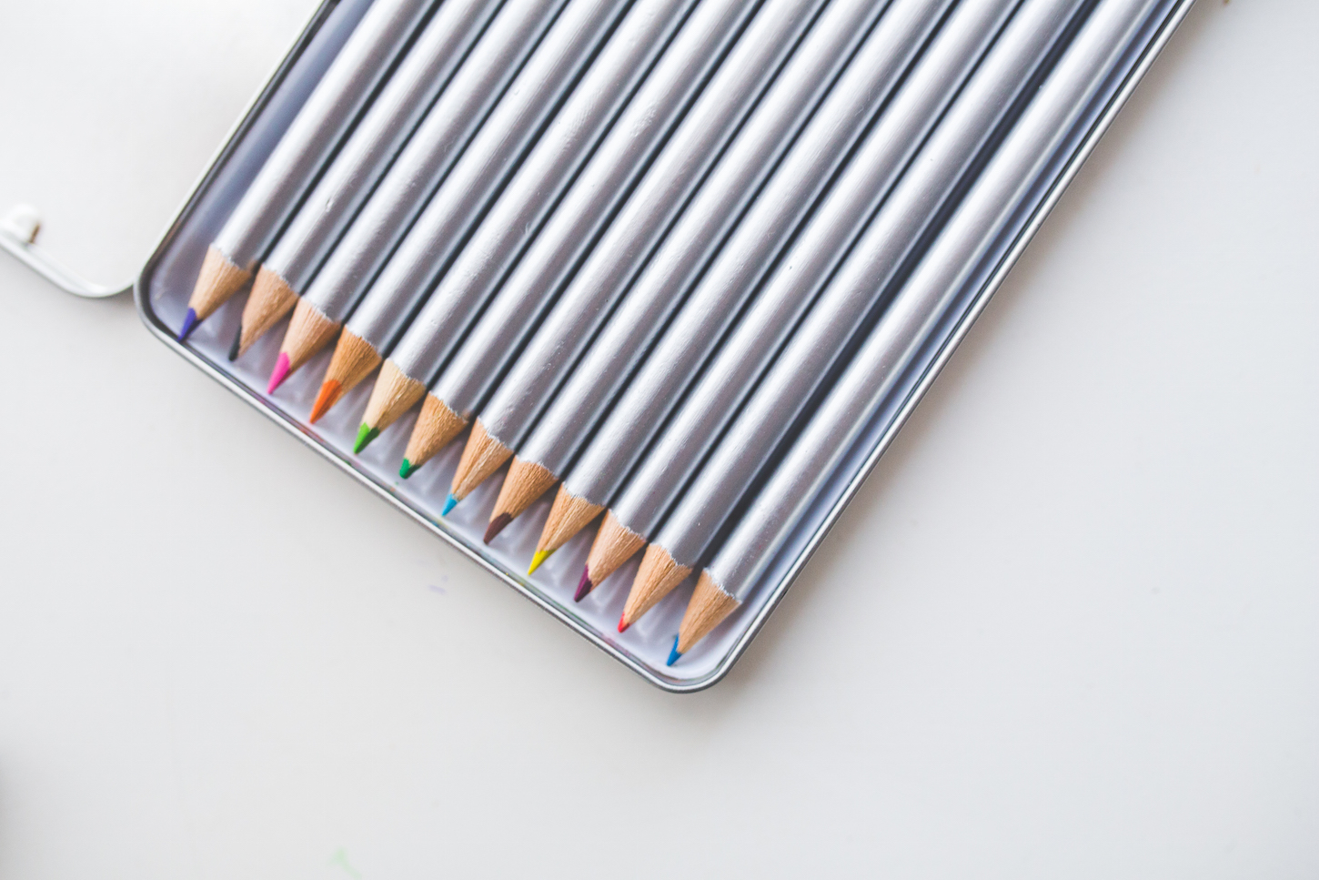 pencils-crayons-crayon-colored-pencils copia